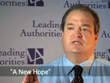 Leading Authorities Interview with Bruce Piasecki